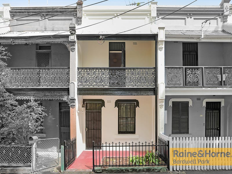 181 Jones Street, Ultimo, NSW 2007