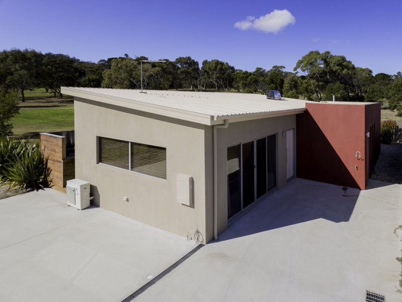 Unit 2 170 Hazard View Drive, Coles Bay, Tas 7215
