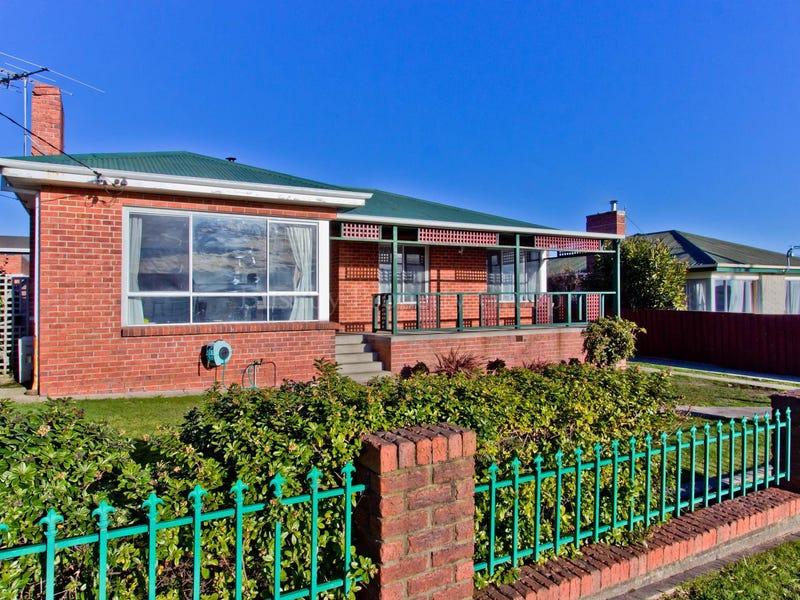 47 Cornwall Crescent, Newnham, Tas 7248