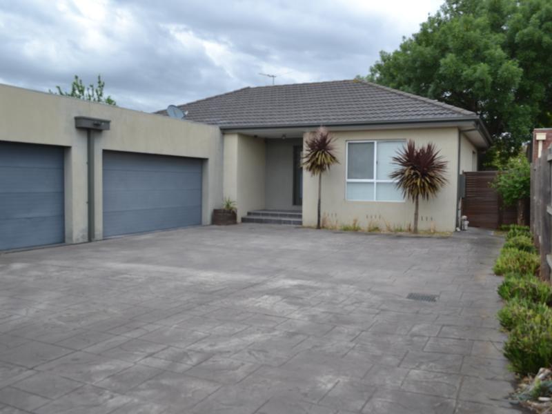 47A Maude Avenue, Glenroy, Vic 3046