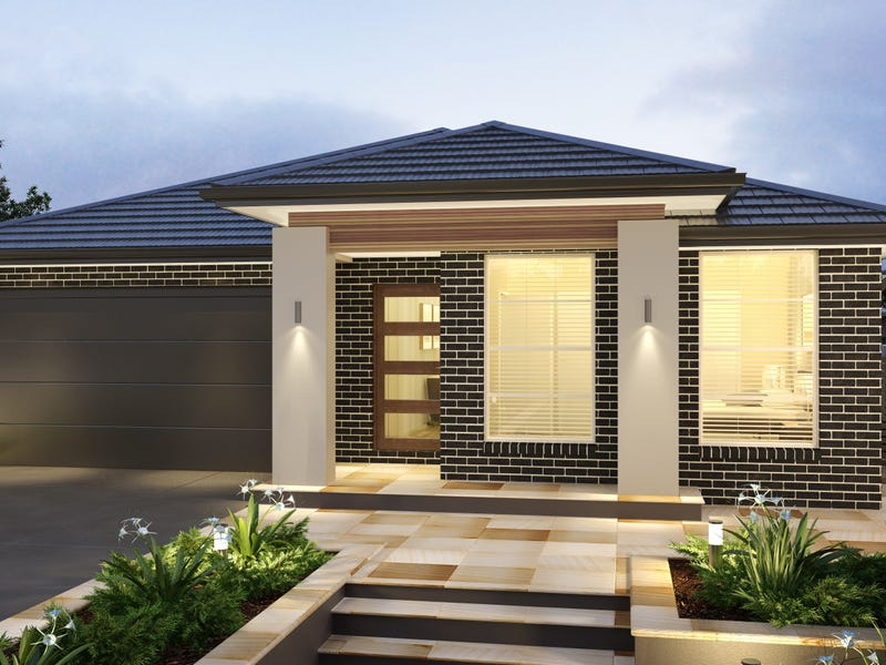 Lot 7019 Drover Street, Oran Park, NSW 2570