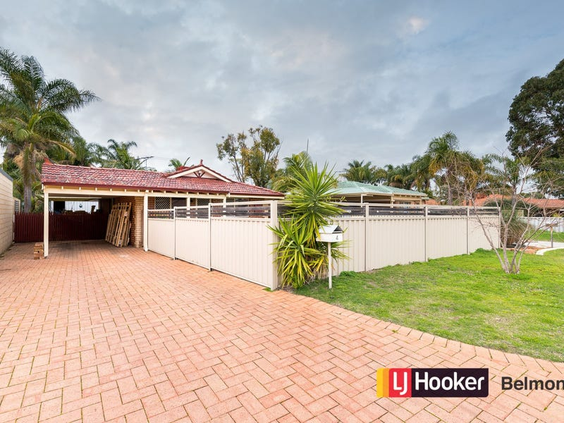 4 Dunton Place, Redcliffe