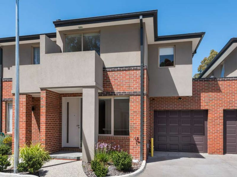 16/1-5 Royton Street, Burwood East, Vic 3151