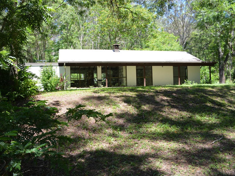 Address available on request, Belli Park, Qld 4562
