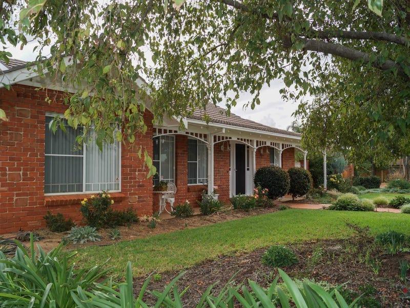 55 Websdale Drive, Dubbo, NSW 2830