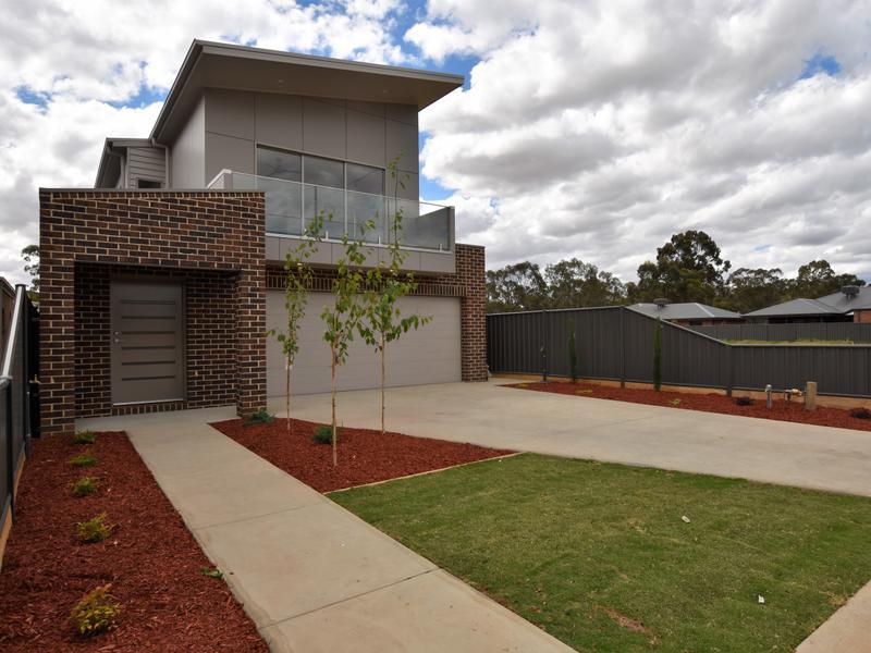 50b Shaw Street, Moama, NSW 2731