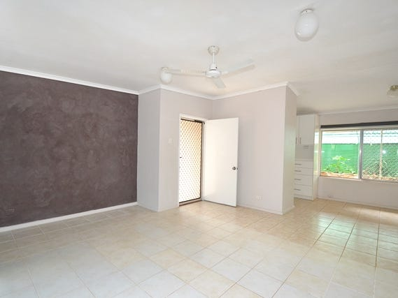 5 Lackman Terrace, Braitling, NT 0870