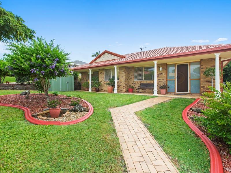 1 / 39 Ash Drive, Banora Point, NSW 2486