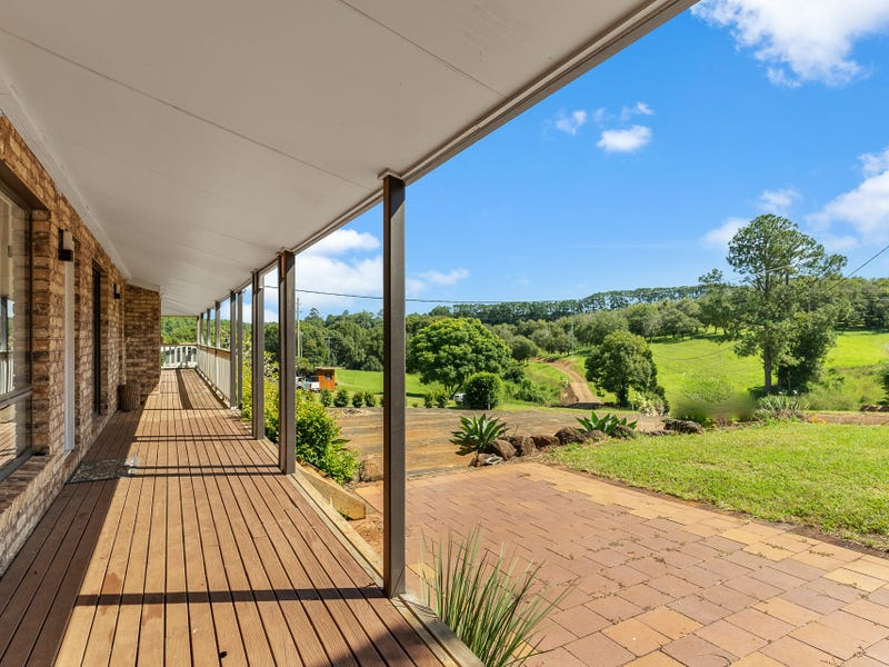 1202 Dunoon Road, Modanville, NSW 2480