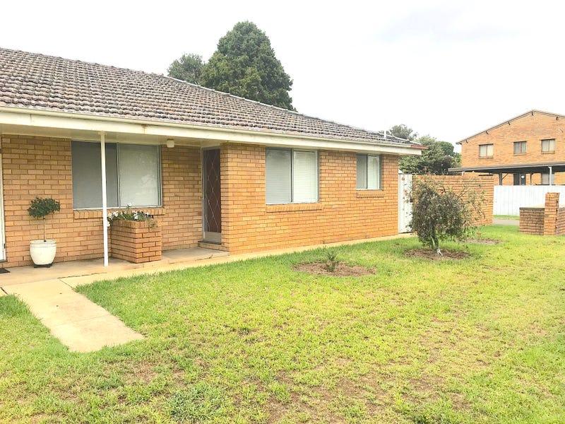 4/34 Allison Street, Goulburn, NSW 2580