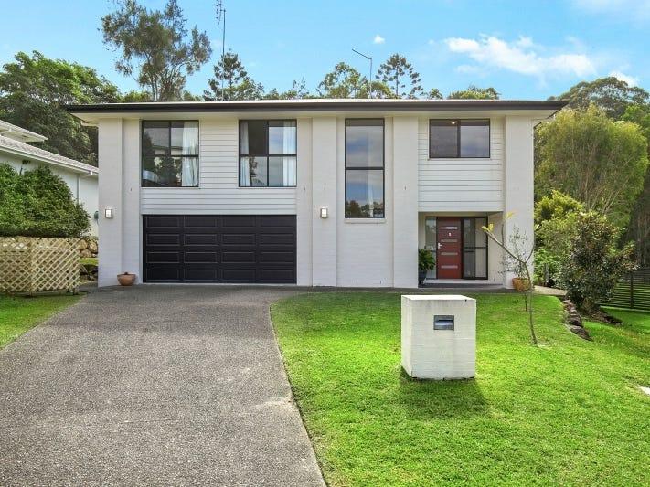 6 Silveraspen Grove, Pottsville, NSW 2489