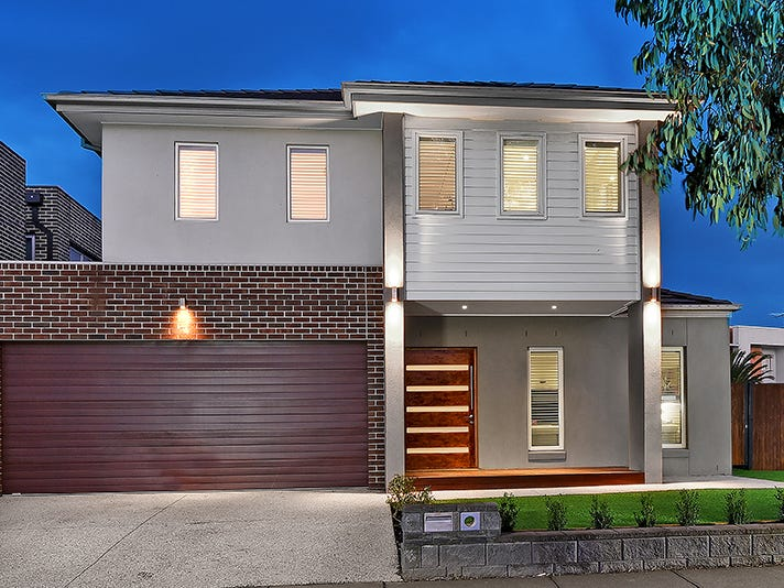 28 Governors Road, Coburg, Vic 3058
