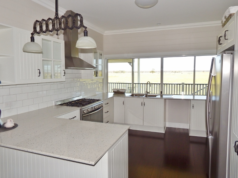 2582  South West Rocks Road, South West Rocks, NSW 2431