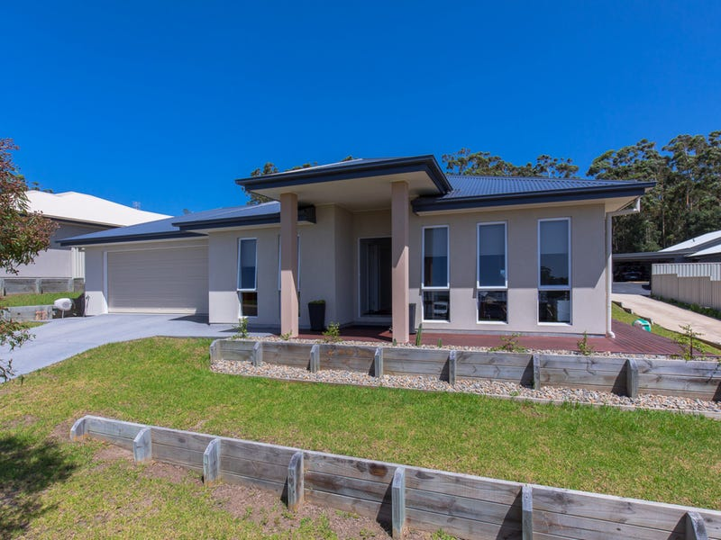 28 Red Gum Drive, Ulladulla, NSW 2539