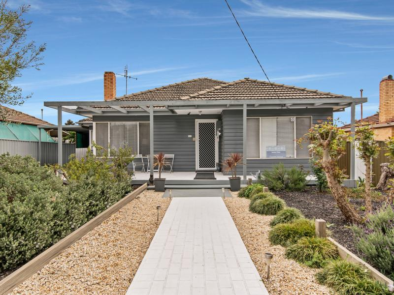 86 Church Street, Kangaroo Flat