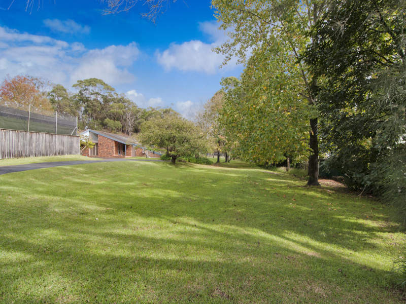 202 Forest Way, Belrose, NSW 2085