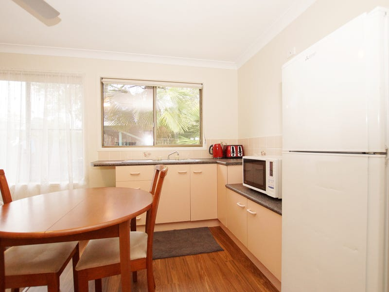 35a Church Street, Nana Glen, NSW 2450