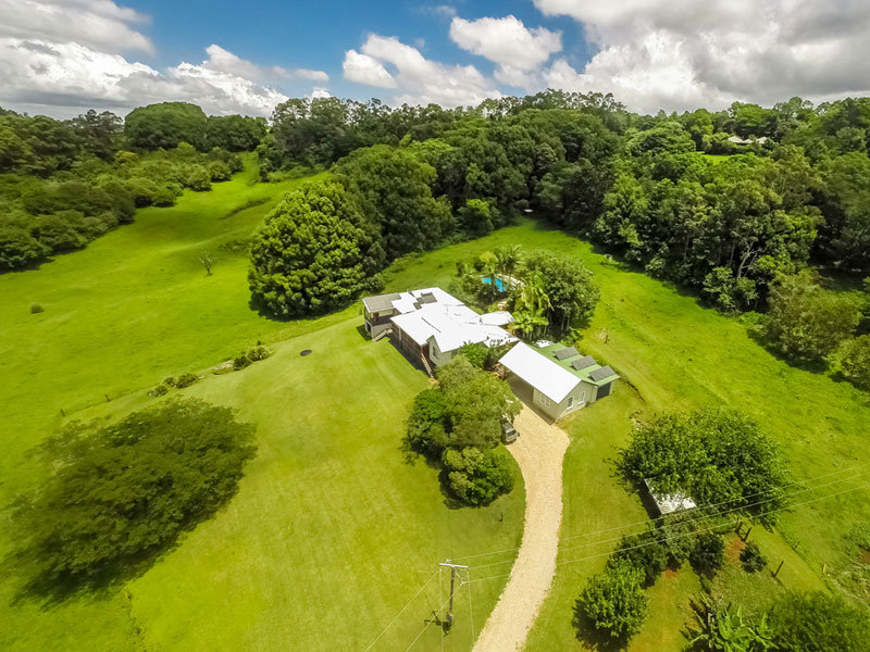 # 11 Lizray Road, Federal, NSW 2480