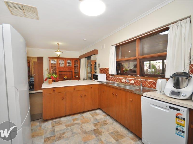 41 Windermere Avenue, Novar Gardens, SA 5040