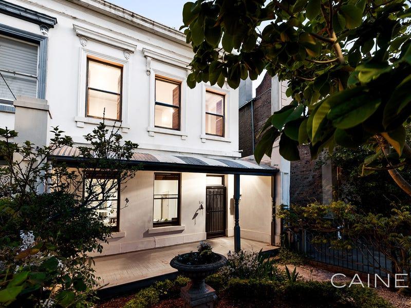 105 Hotham Street, East Melbourne, Vic 3002
