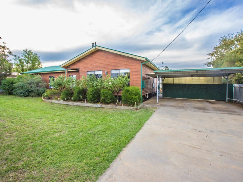 29-31 Boundary Road, Narrandera, NSW 2700