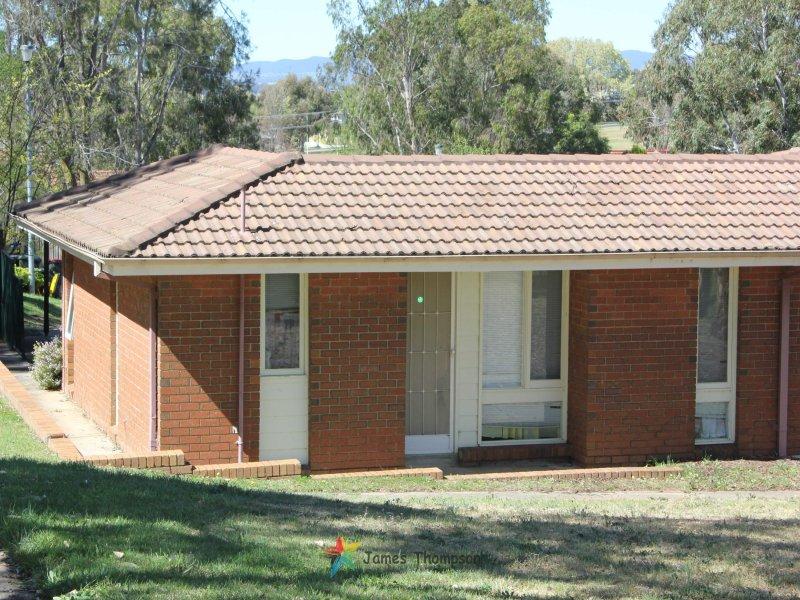26 Ennis Way, Bathurst, NSW 2795