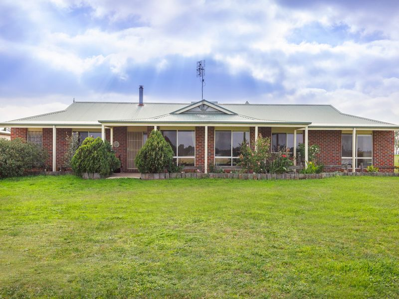 200 Briagolong Road, Stratford, Vic 3862