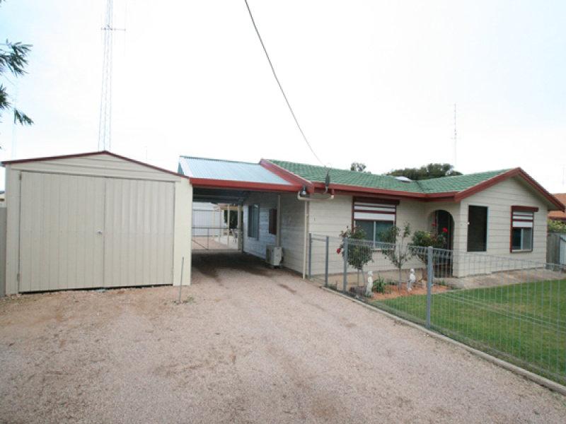 1 Second Street, North Moonta, SA 5558