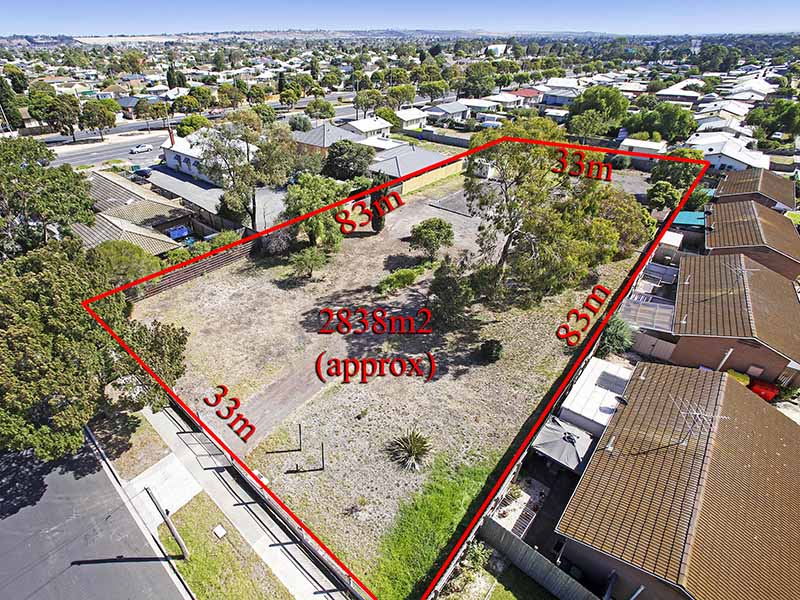 104-108 Sparks Road, Norlane, Vic 3214