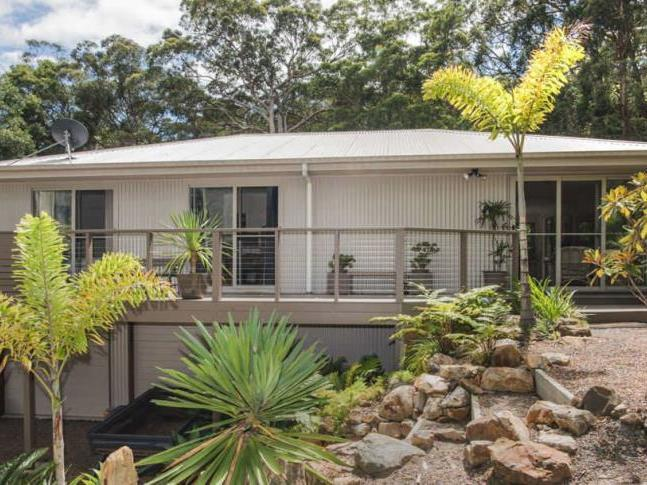 45 Windsor Street, Tarbuck Bay, NSW 2428