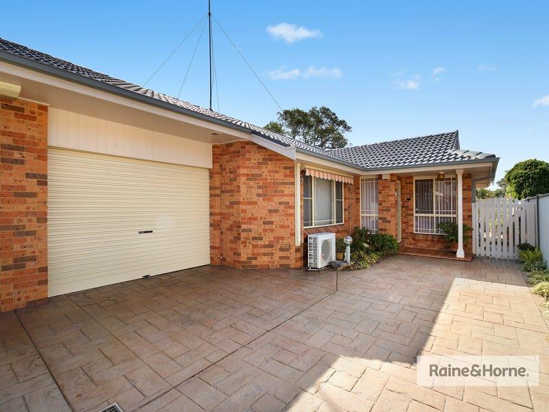 2/41 Bangalow Street, Ettalong Beach, NSW 2257