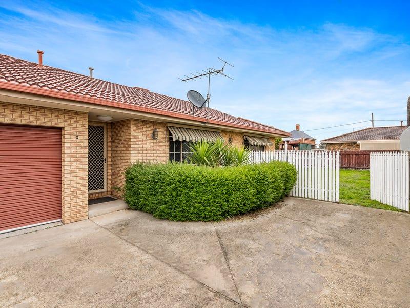 2/737 Lavis Street, East Albury, NSW 2640