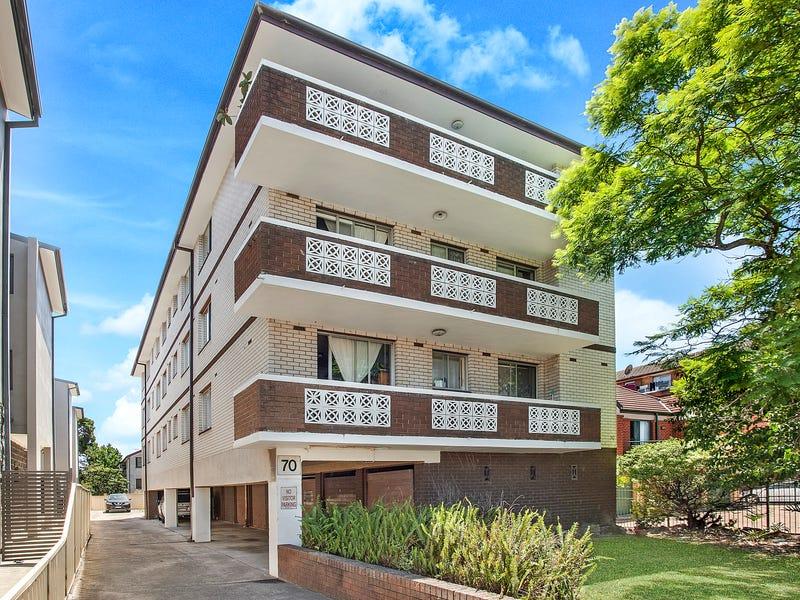 Unit 7/70 Hamilton Road, Fairfield, NSW 2165
