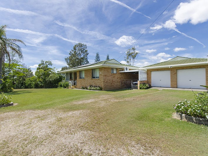 Address available on request, Waterview Heights, NSW 2460