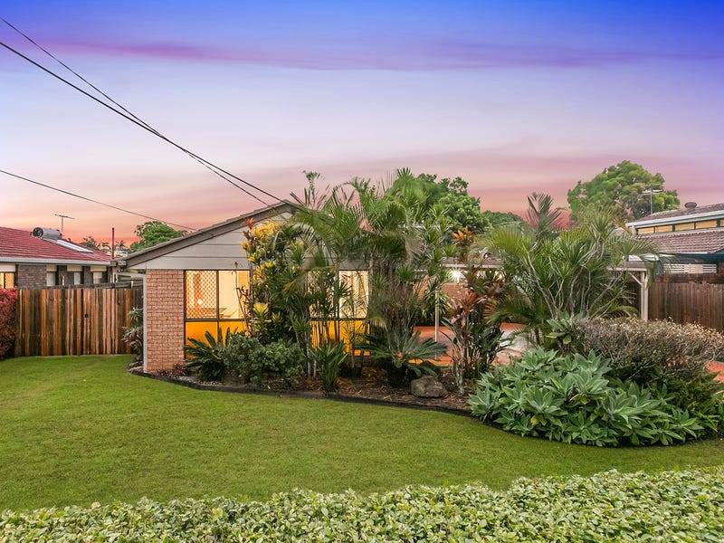 39 Mungala Street, Rochedale South, Qld 4123