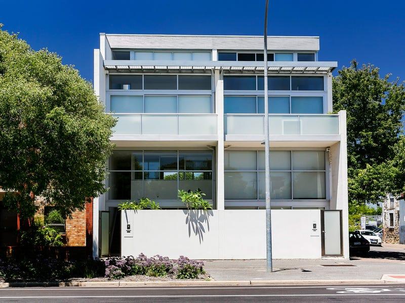 265 Angas Street, Adelaide, SA 5000