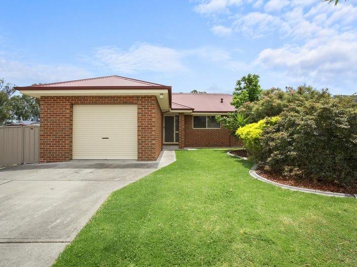 6 Almurta Ct, Springdale Heights, NSW 2641