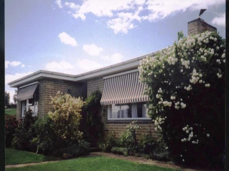 6788 Lyell Highway, Ouse, Tas 7140