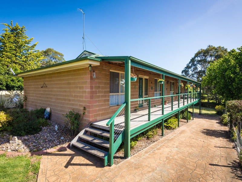 33 Princes Highway, Wolumla, NSW 2550