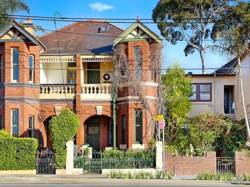 131 Old South Head Road, Bondi Junction, NSW 2022