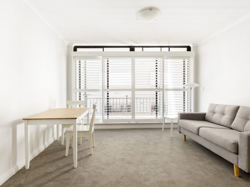 13/173-175 Cathedral St, Woolloomooloo, NSW 2011