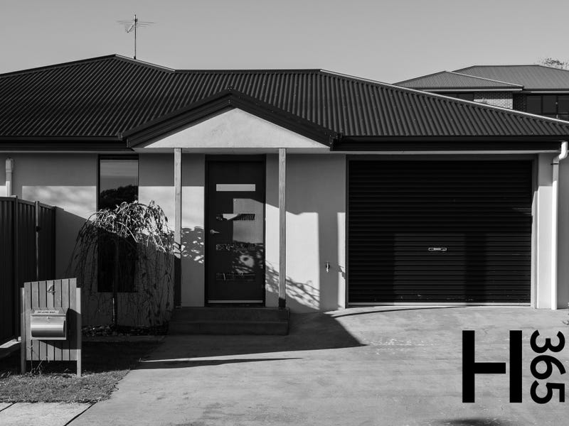 4 Hedstrom Drive, Stony Rise, Tas 7310