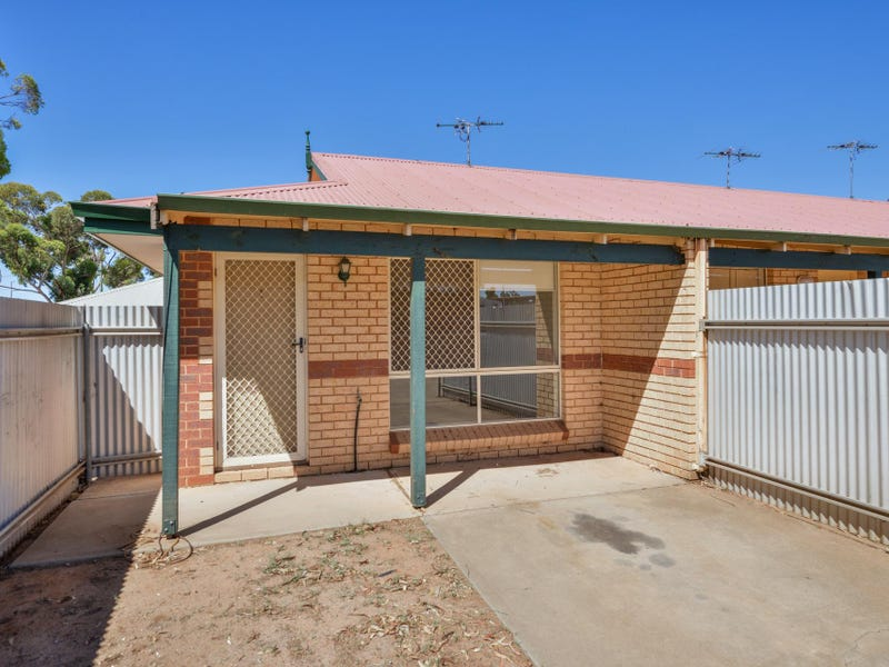 1/2 Wittenoom Street, Piccadilly, WA 6430