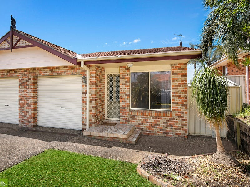 2/7 Corunna Crescent, Flinders, NSW 2529