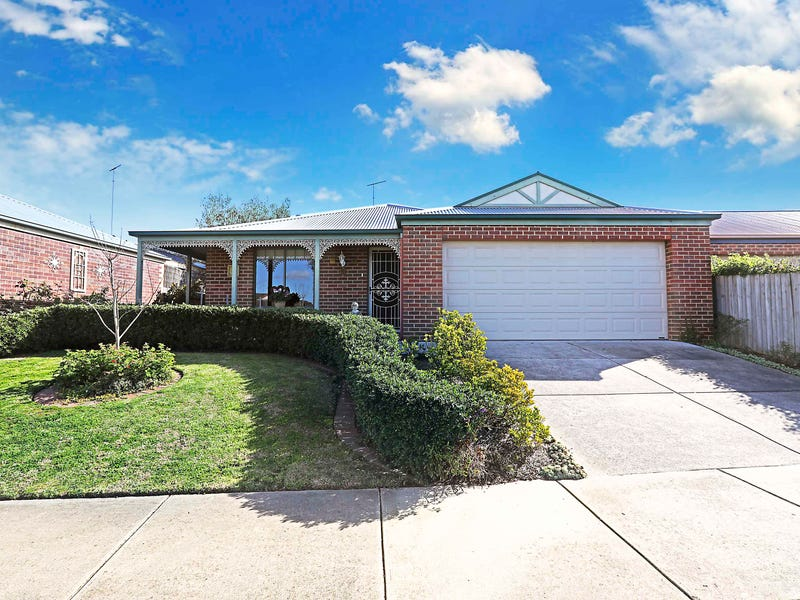 98 Homestead Drive, St Albans Park, Vic 3219