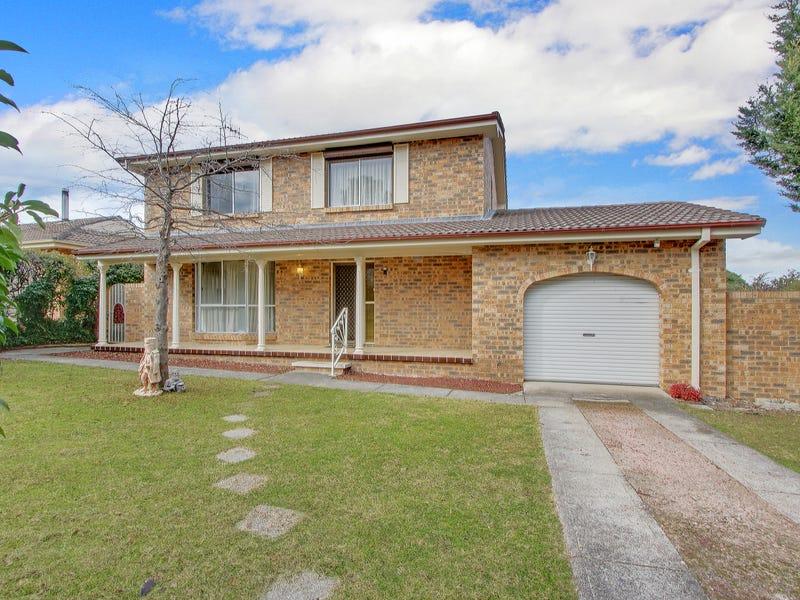 5 Ballanya Avenue, Goulburn, NSW 2580