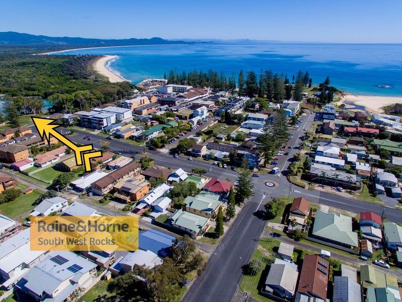 c10/19 Gregory Street, South West Rocks, NSW 2431