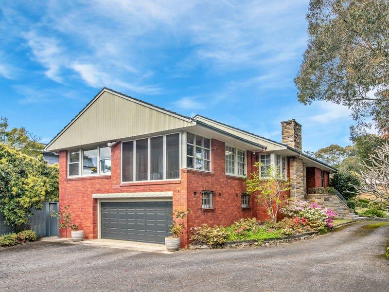 4 Hurn Street, New Lambton Heights, NSW 2305