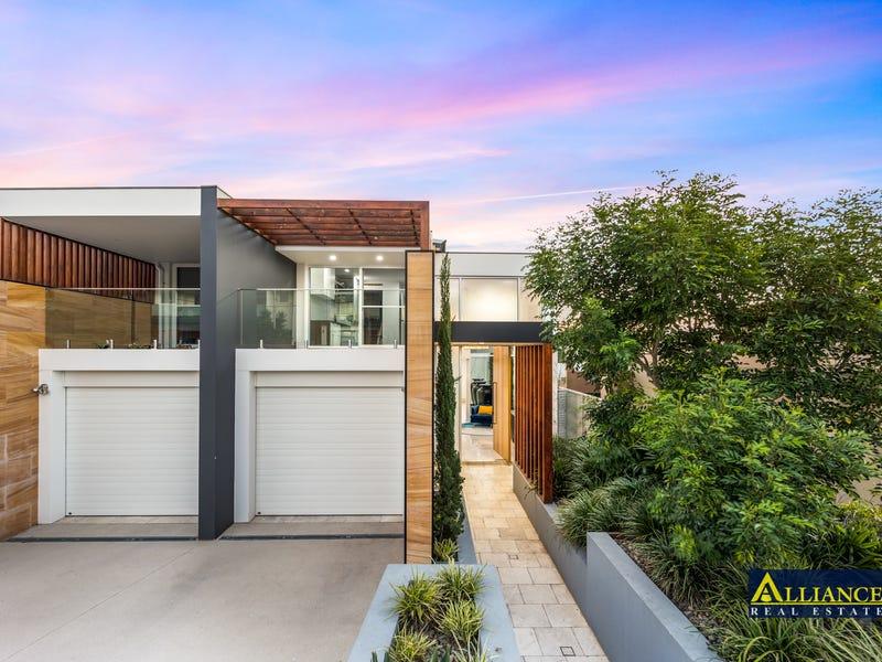 49 Burbank Avenue, East Hills, NSW 2213