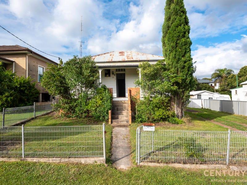 11 Taree Avenue, Telarah, NSW 2320